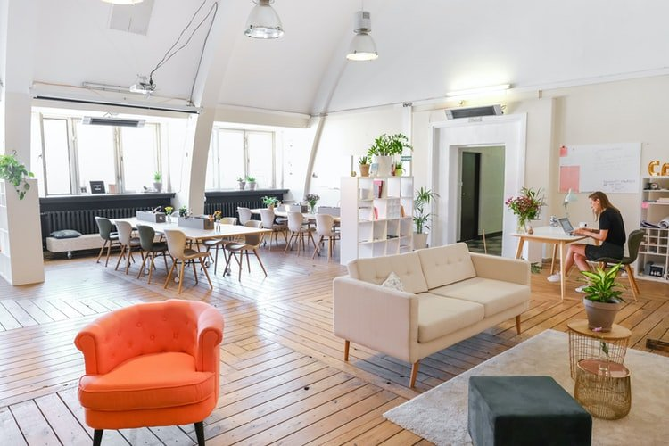 coworking-y-coliving