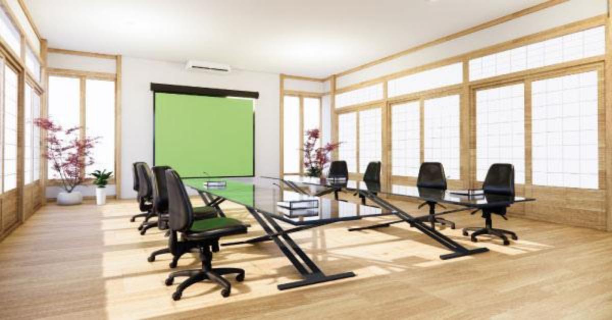 Las empresas implementarán más el home office