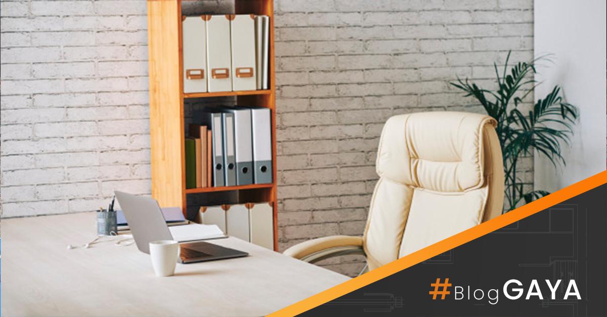 conoce-5-beneficios-que-brinda-el-mobiliario-ergonomico-y-por-que-debes-incluirlo-en-tu-diseño-de-espacios-corporativos