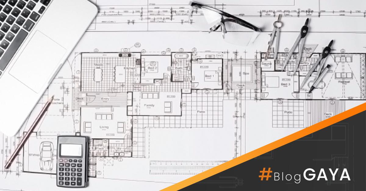 5-ejemplos-del-uso-de-la-arquitectura-para-crear-espacios-de-trabajo-efectivos